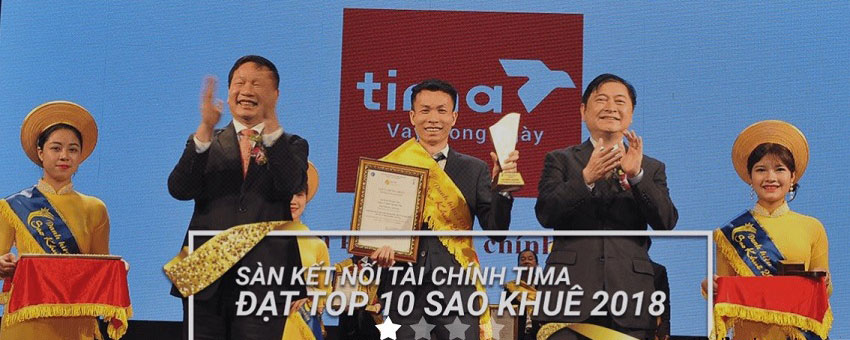 vay tiền online tima, Vay tiền online Tima đến 50 triệu không cần thế chấp, Vay Tiền Liền