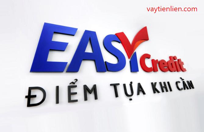 vay tiền, Easy Credit- Giải pháp vay tiền trong 24h, Vay Tiền Liền